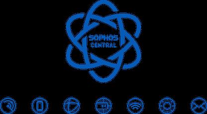 SOPHOS CSAF1CSAA