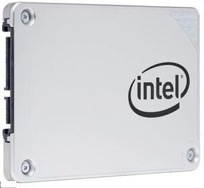 Intel SSDSCKKW128GB