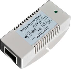 Tycon Power TP-POE-HP-48GD