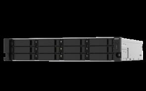 QNAP TS-1232PXU-RP-4G