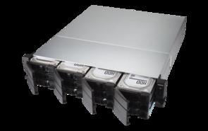 QNAP TS-1283XU-RP-E2124-8G