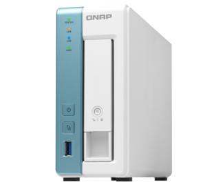 QNAP TS-131K