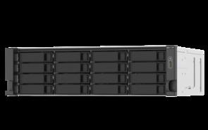 QNAP TS-1673AU-RP-16G