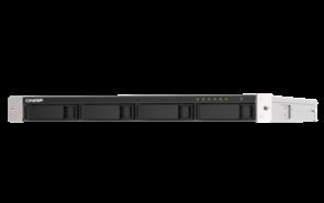QNAP TS-453DU-4G