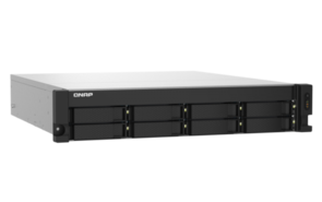 QNAP TS-832PXU-4G