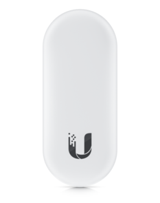 Ubiquiti UA-LITE