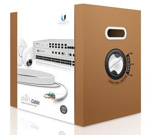 Ubiquiti UC-C6-CMR