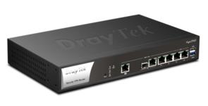 DrayTek DV2962