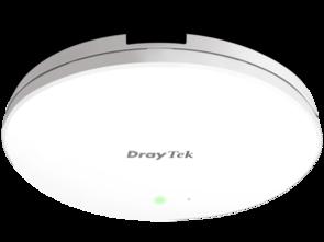 DrayTek DAP960C
