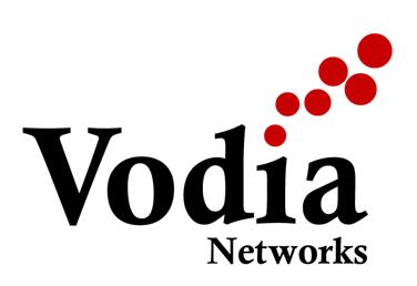 Vodia EP4