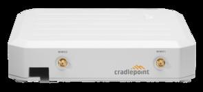 Cradlepoint BEA1-18505GB-GM