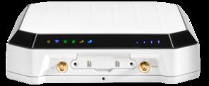 Cradlepoint BEA5-20005GB-GP
