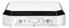 Cradlepoint BEA3-20005GB-GP