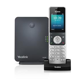 Yealink SIP-W60