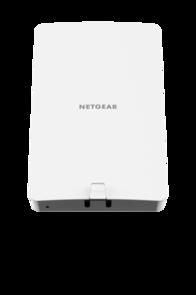 NETGEAR WAX610Y-100EUS
