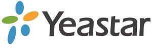 Yeastar YRMD