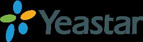 Yeastar S300-Queue
