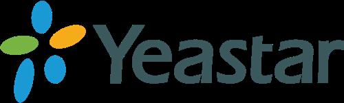 Yeastar S412-BILLING