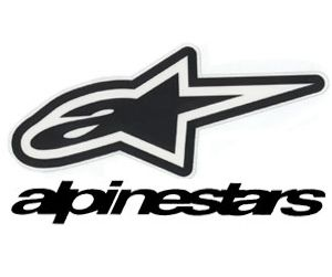 Alpine Star