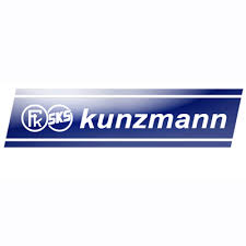 Kunzmann