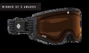 Spy Ace EC Digital Goggle