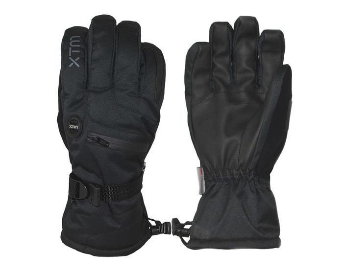 XTM Samurai Glove
