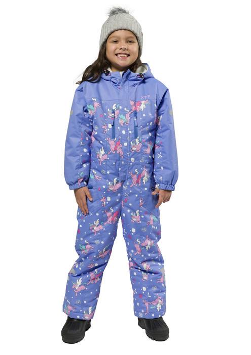 769b92a8ac27 Xtm Kori Kids Suit