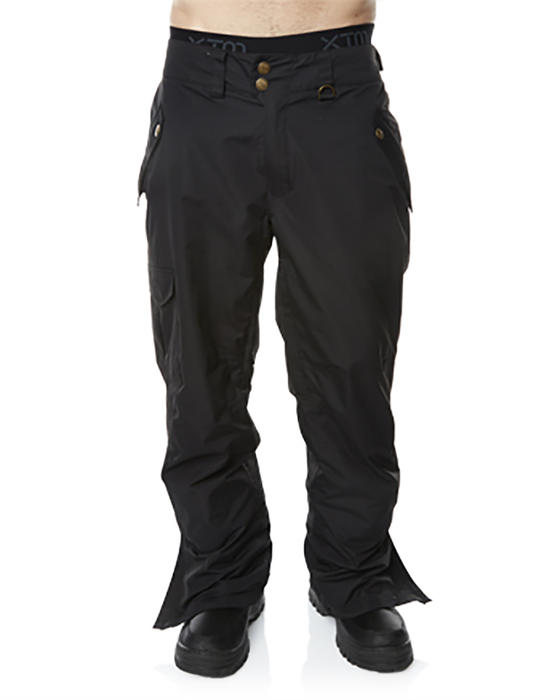 XTM Method II Pant