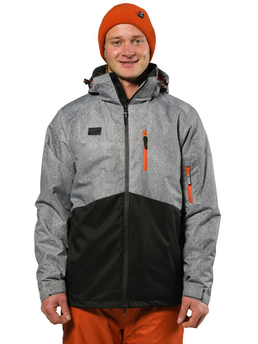 XTM Mason Jacket