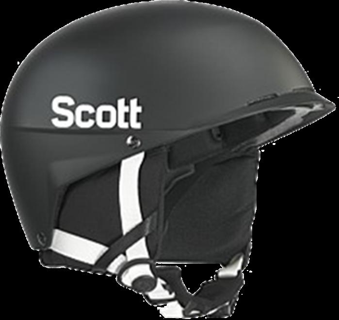 Scott Trouble Kids Helmet