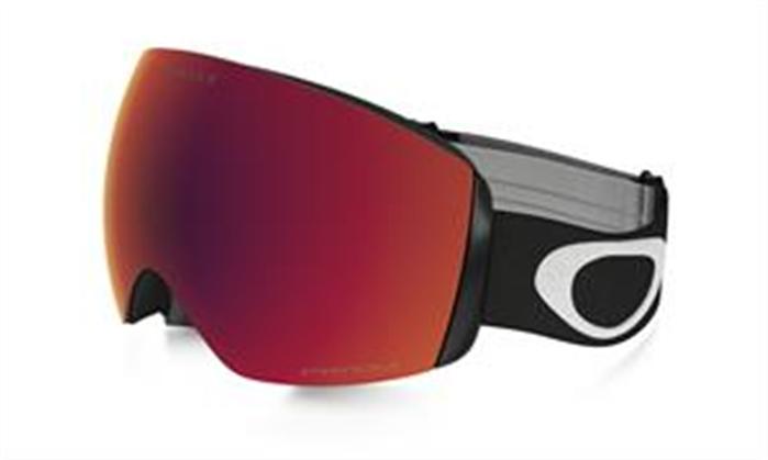 Oakley Flight Deck Goggle