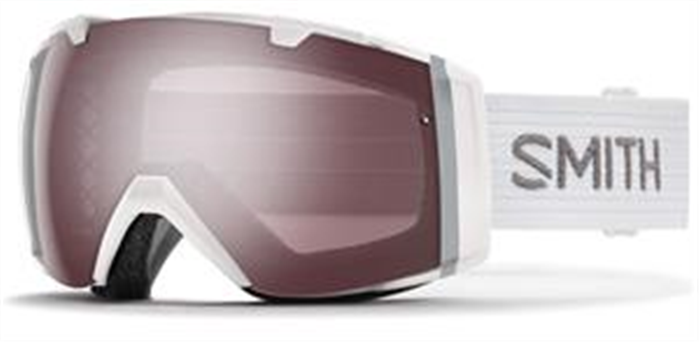 Smith I/OS Goggle
