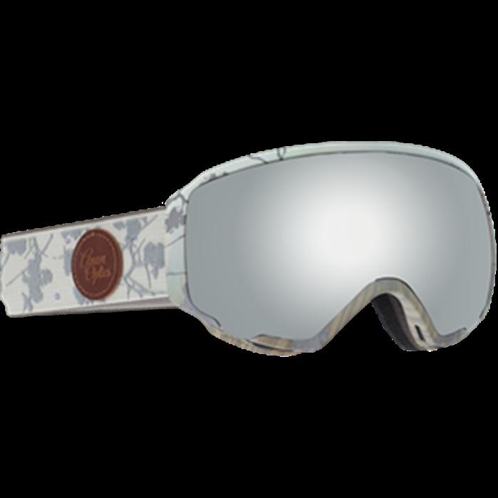 Anon WM1 MFI Goggle + Spare Lens