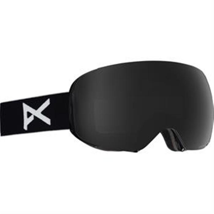 Anon M2 Polarized Goggle