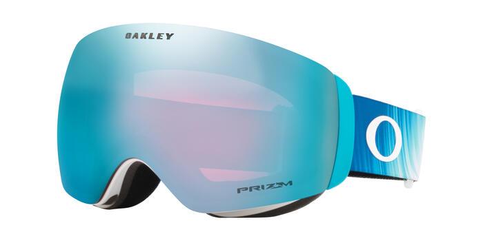 Oakley Flightdeck XM Goggle