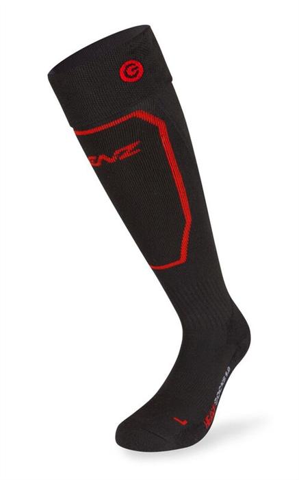 Lenz Heat Sock 1.0 18