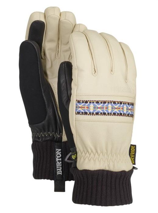 Burton Free Range Wmns Glove