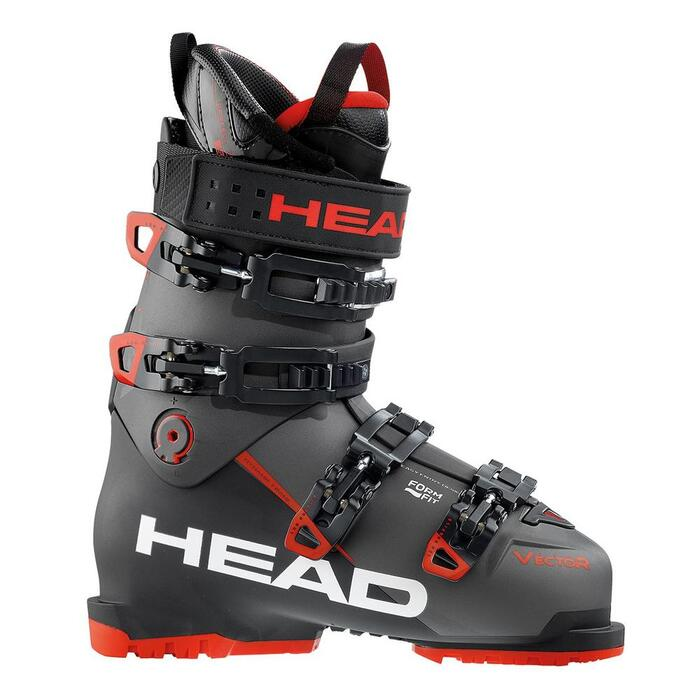 Head Vector Evo 110 Ski Boot