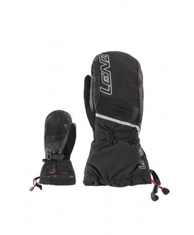 Lenz Heat Glove 4.0 Mitten