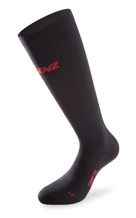 Lenz Compression 1.0 Sock