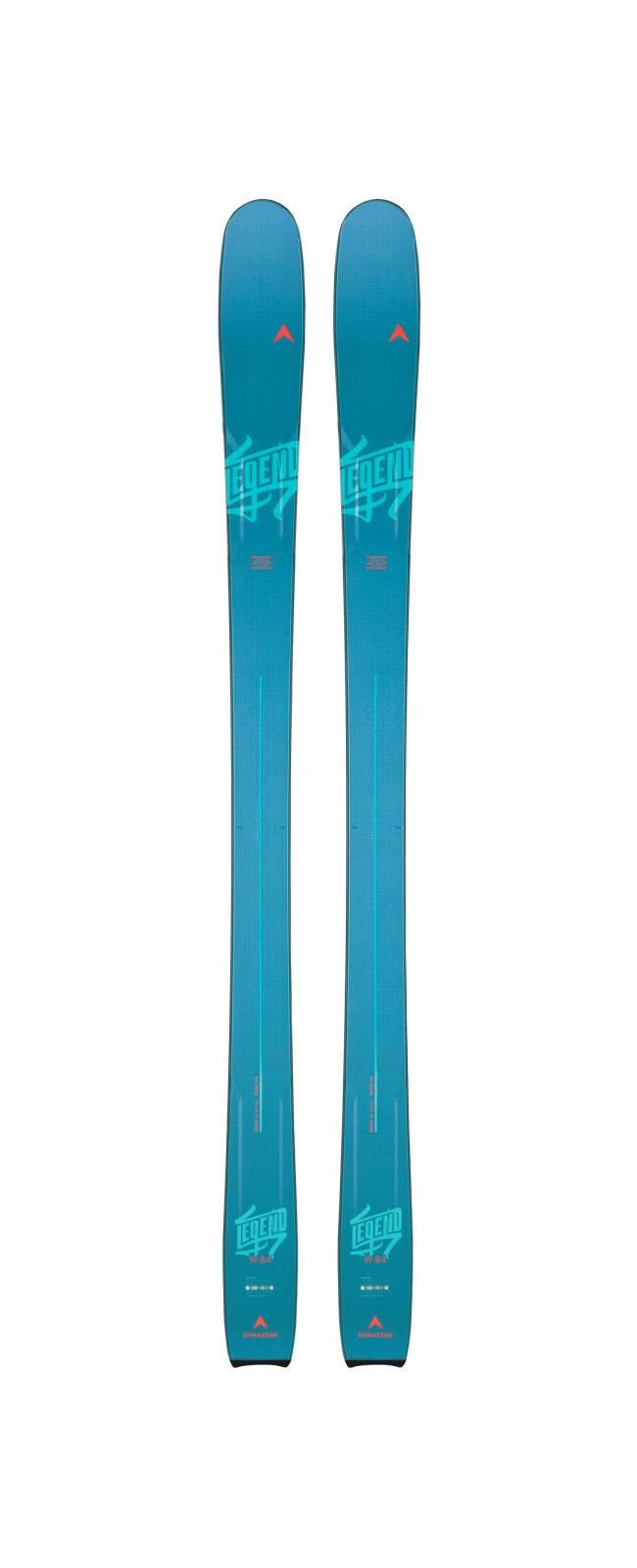 Dynastar Legend 84 Wmns Ski Only