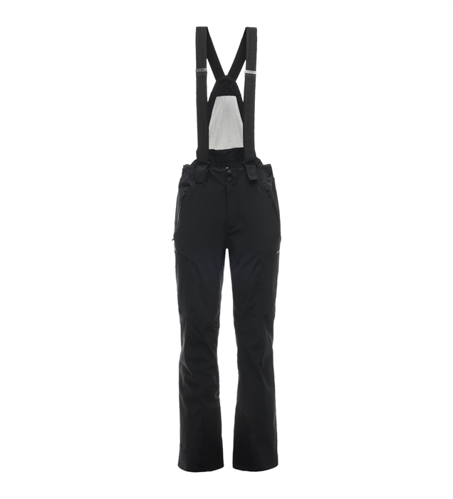 Spyder Dare Regular Pant