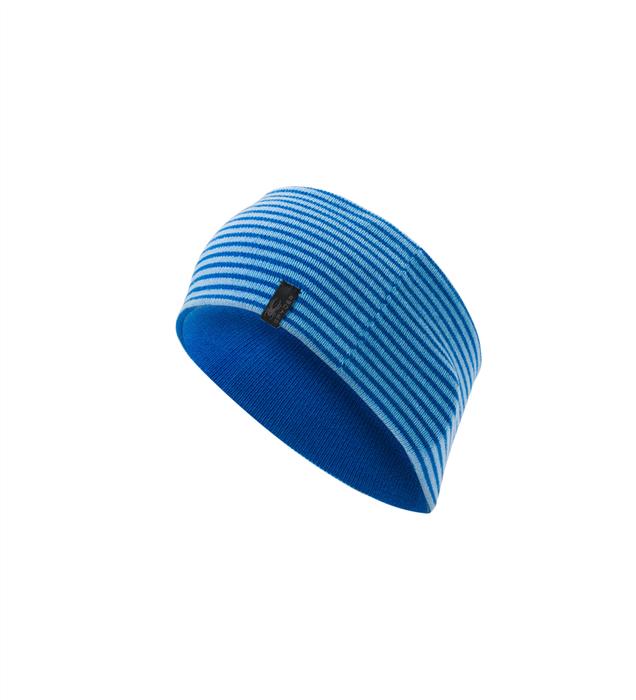 Spyder Flux Reversible Headband