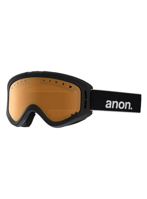 Anon Tracker Jr Goggle