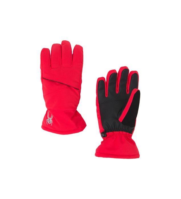 Spyder Astrid Kids Glove