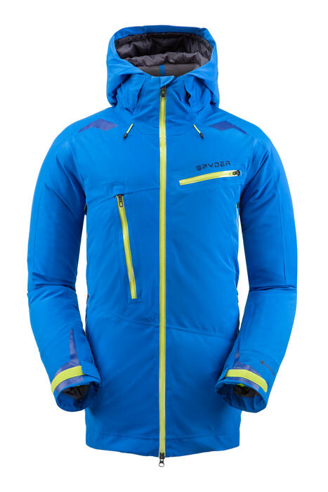 Spyder Hokkaido GTX Jacket