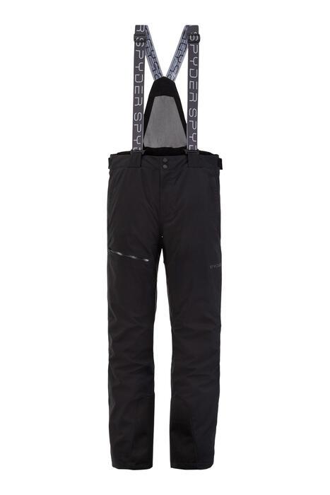 Spyder Dare GTX Pant - Short