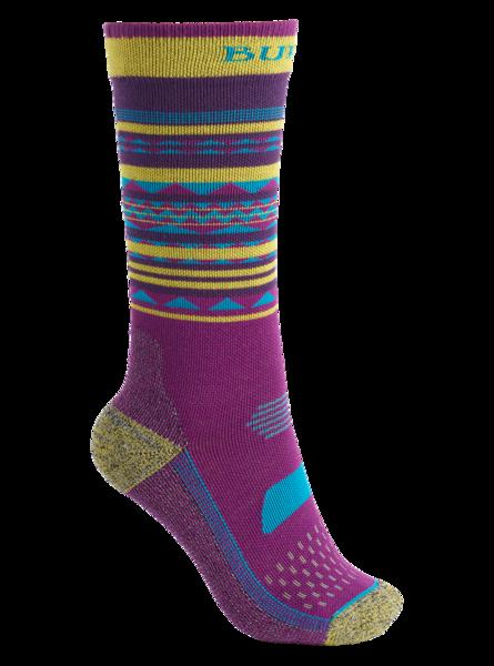 Burton Performance Lightweight Kids Sock