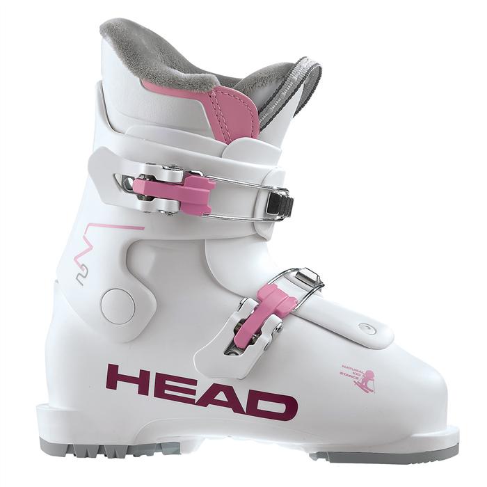 Head Z2 Junior Ski Boot