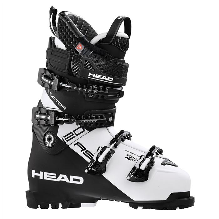 Head Vector RS 120  Ski Boot